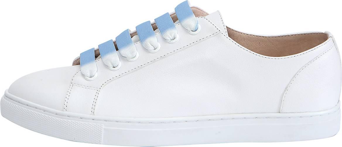 ekonika Sneaker mit praktischer Schnürung