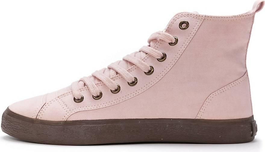 ethletic Sneaker Hi Fair Sneaker Goto HI