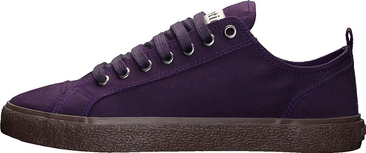 ethletic Sneaker Lo Fair Sneaker Goto Lo