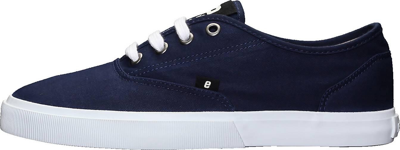 ethletic Sneaker Lo Fair Sneaker Kole