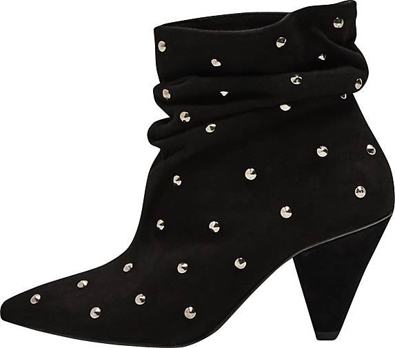 faina Ankle Boots