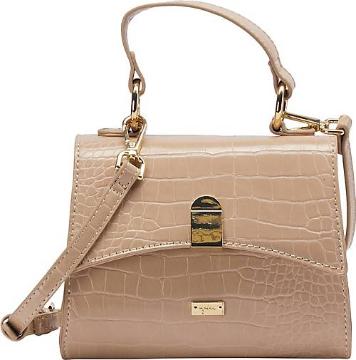 faina Handtasche