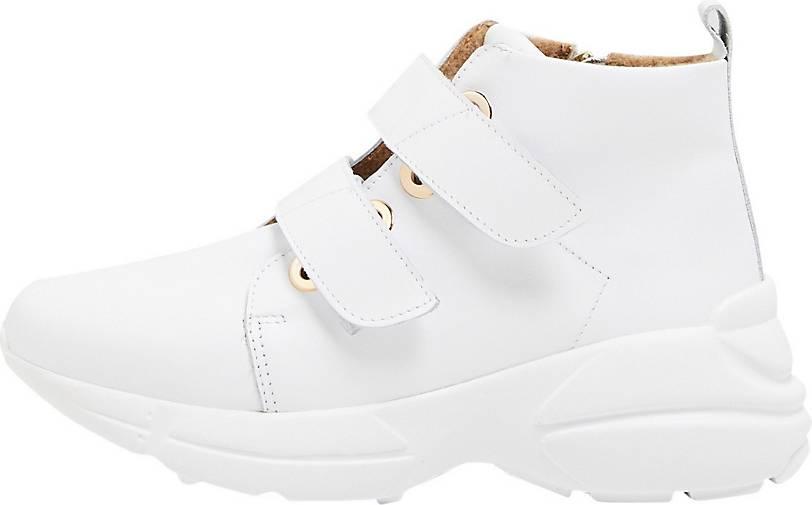 faina Sneaker
