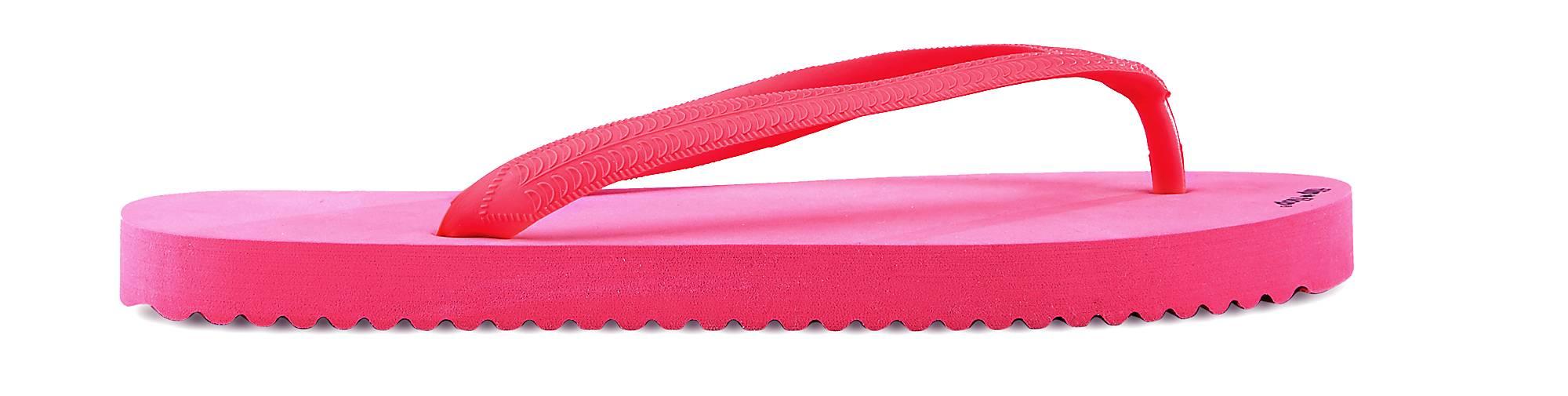 flip*flop ORIGINAL FLIP*FLOP in | pink kaufen - 45360607 | in GÖRTZ Gute Qualität beliebte Schuhe c389c5