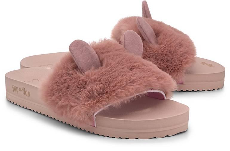 flip*flop Pool*fur mouse