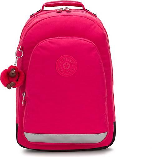 kipling Back To School Class Room Rucksack 43 cm Laptopfach