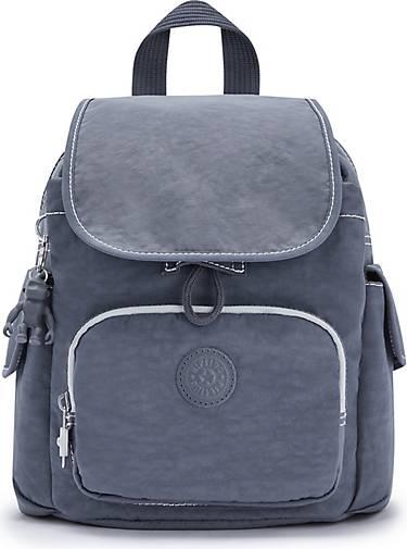kipling Basic City Pack Mini City Rucksack 29 cm