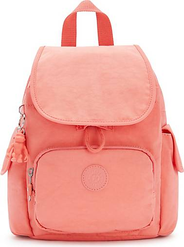 kipling Basic City Pack Mini City Rucksack 29 cm