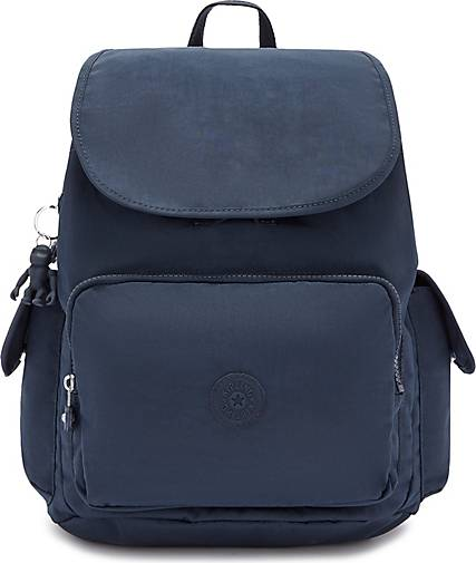 kipling Basic City Pack Rucksack 37 cm