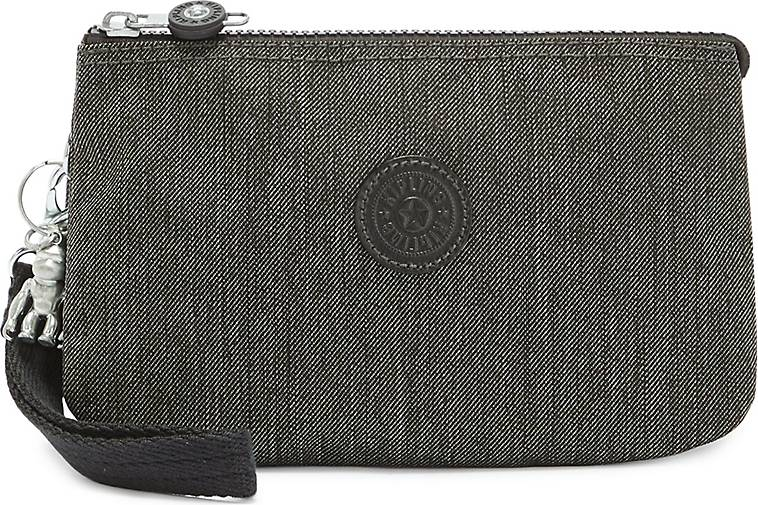 kipling Peppery Creativity XL Kosmetiktasche 21 cm