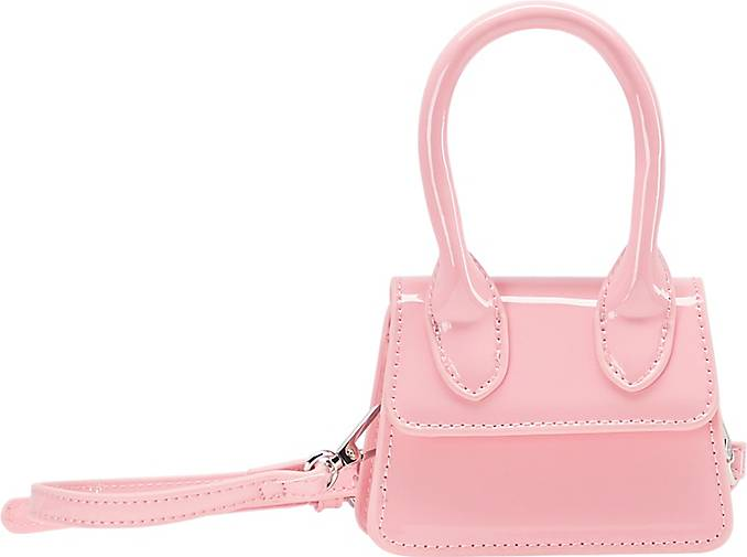 myMo Mini Bag