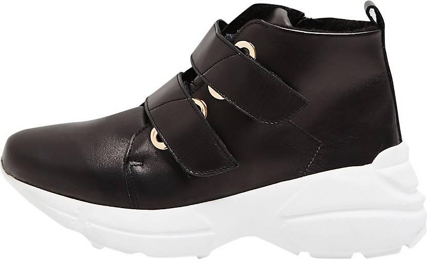 myMo NOW Sneaker
