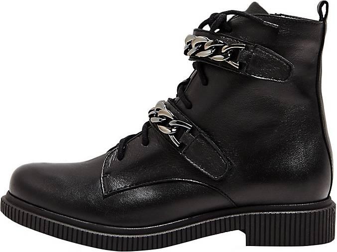 myMo ROCKS Boots
