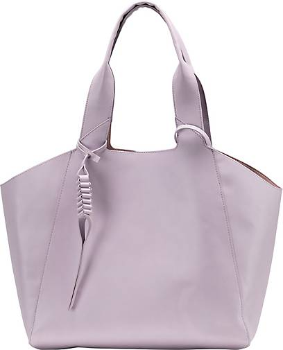myMo Shopper