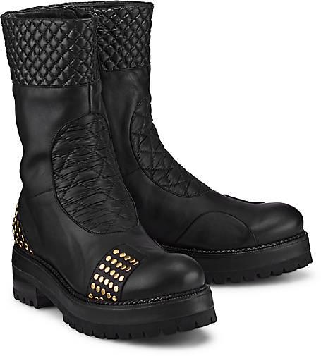 ras Luxus-Boots
