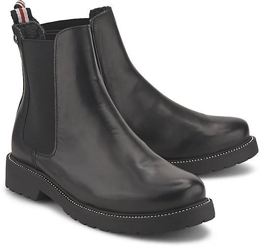 Chelsea Boots BEATELS