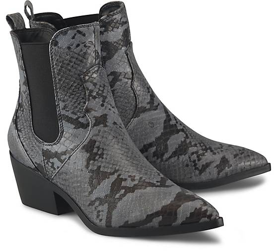 s.Oliver Chelsea-Stiefelette