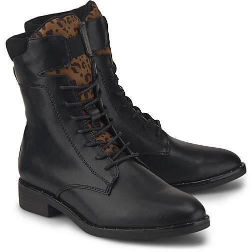 online retailer ddb51 5b93d Trend-Stiefelette