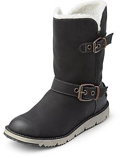 s.Oliver Winter-Boots