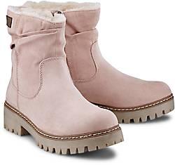 sneakers for cheap 81064 d0842 s.Oliver Stiefel für Damen ➨ versandkostenfrei kaufen | GÖRTZ