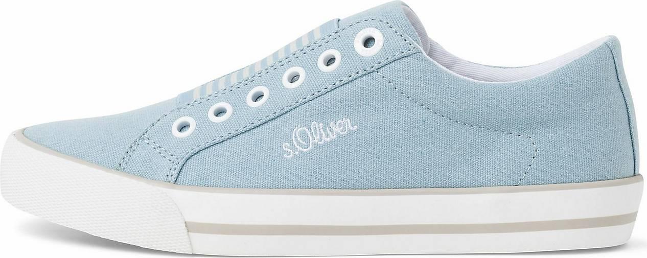 s.Oliver s.Oliver Sneaker