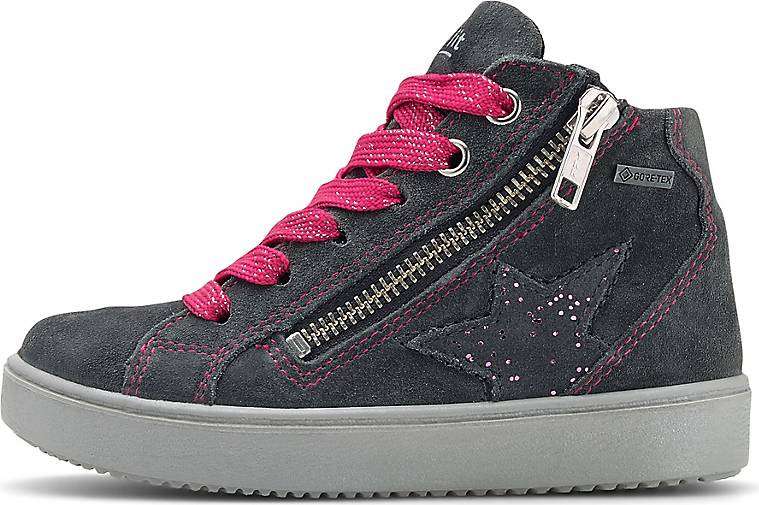 superfit High-Top-Sneaker HEAVEN