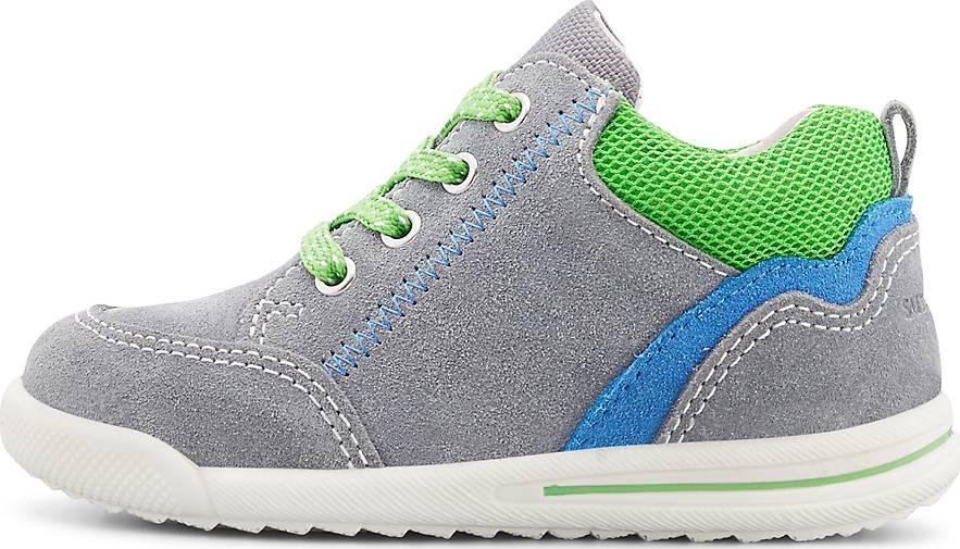 superfit Lauflern-Schuh AVRILE