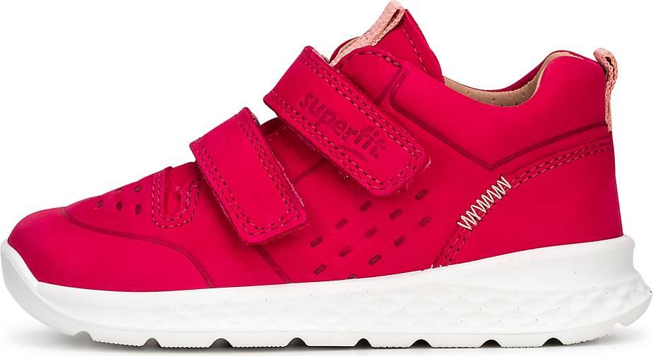 superfit Sneaker BREEZE