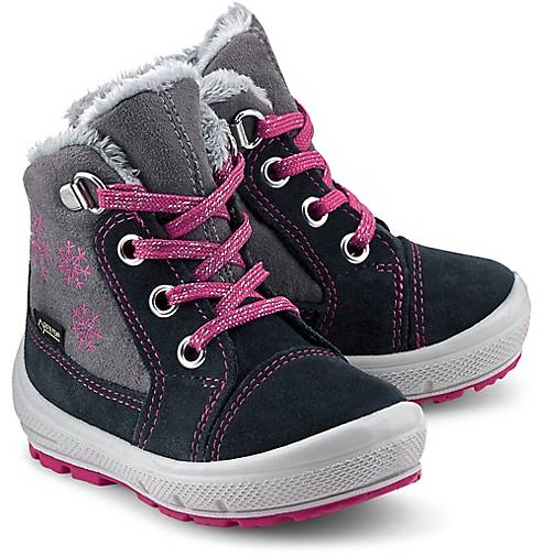 superfit Winter-Boots GROOVY
