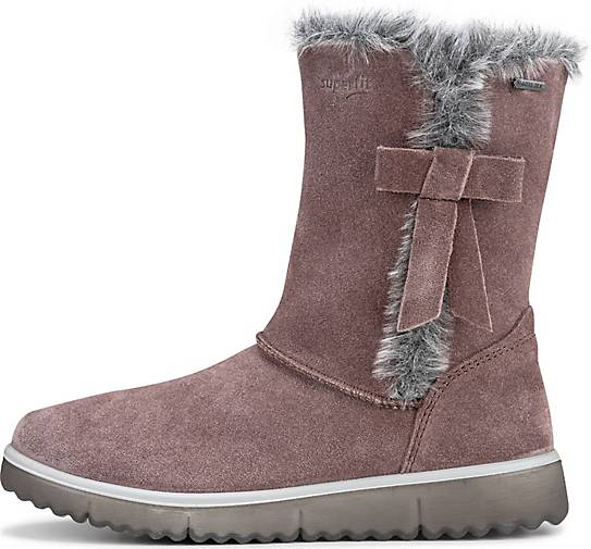 superfit Winter-Boots LORA
