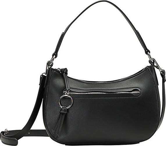 usha BLACK LABEL Baguette Bag