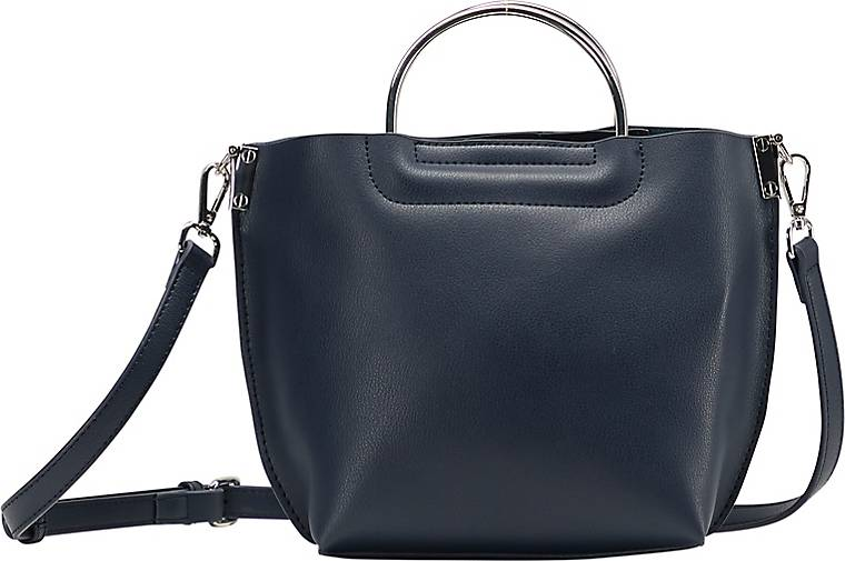 usha BLACK LABEL Henkeltasche