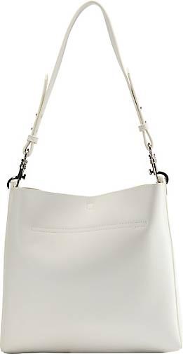 usha BLACK LABEL Tote Bag