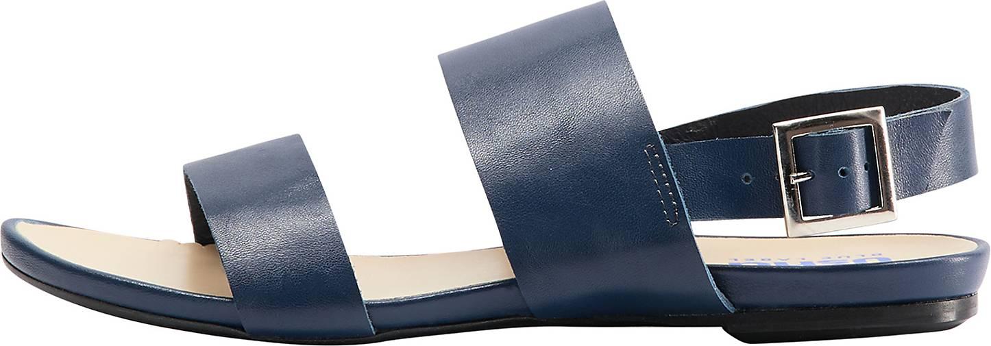 usha BLUE LABEL Sandale