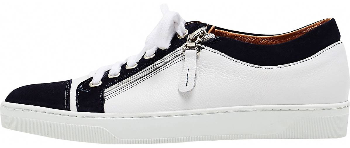 usha BLUE LABEL Sneaker