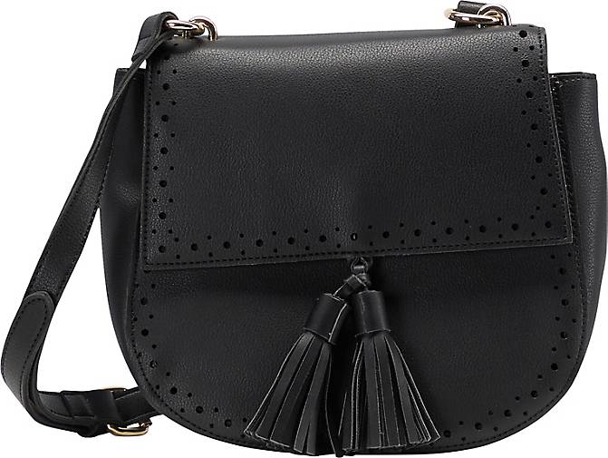 usha Crossbody Bag