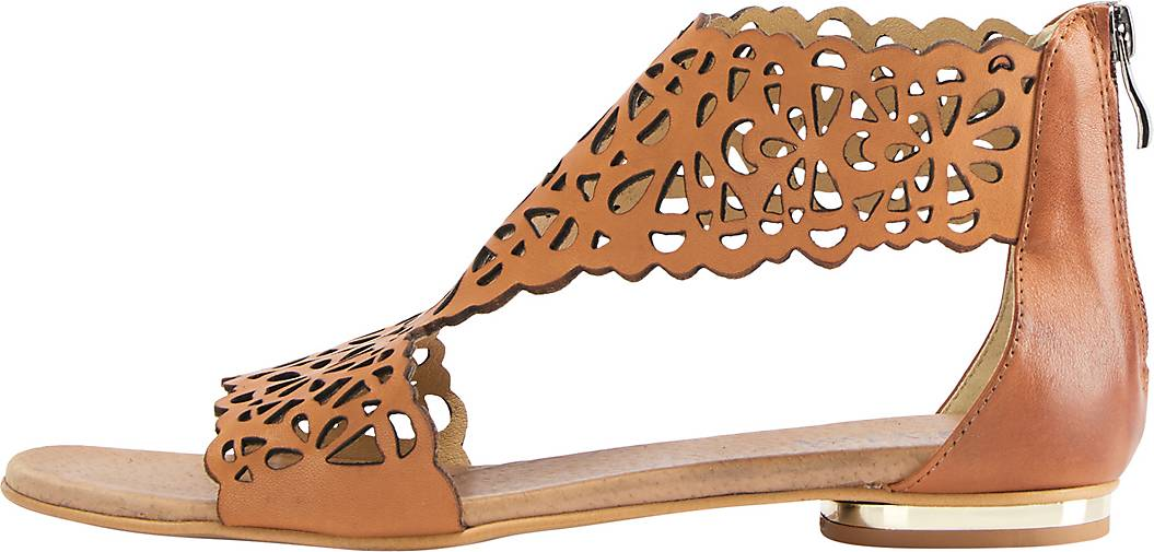 usha FESTIVAL Sandale