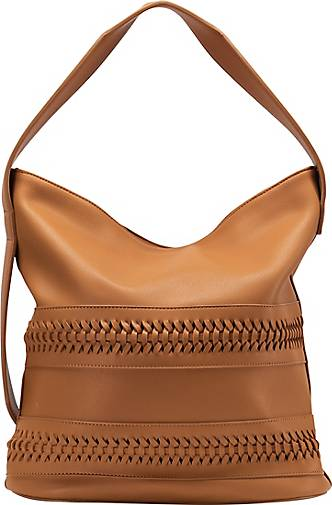usha Hobo Bag