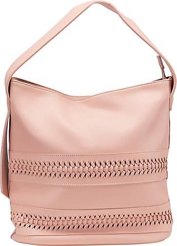 usha Hobo Bag