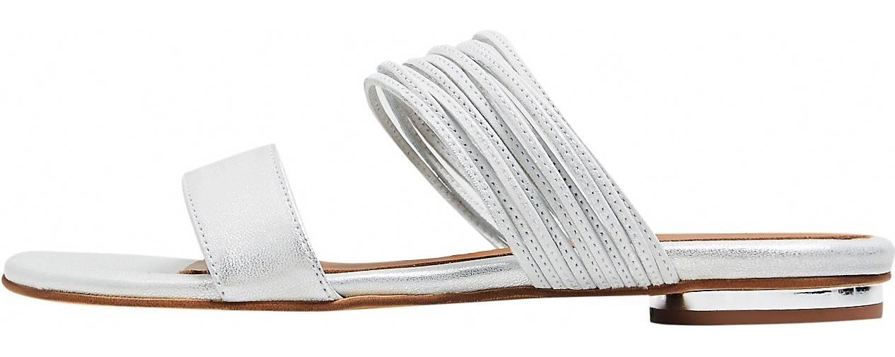 usha WHITE LABEL Sandale