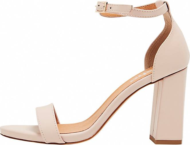 usha WHITE LABEL Sandalette