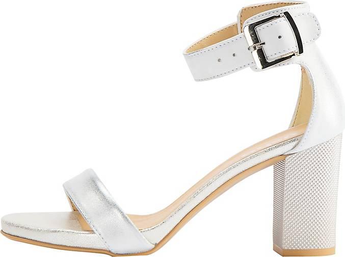 usha WHITE LABEL Sandaletten
