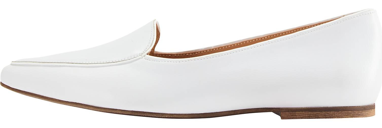 usha WHITE LABEL Slipper