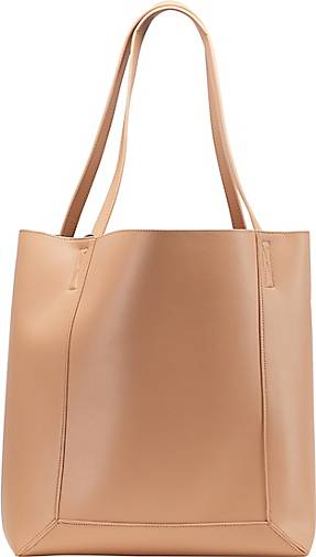 usha WHITE LABEL Tote Bag